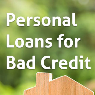 Best Personal Loans for Bad Credit - My Picks for 2018