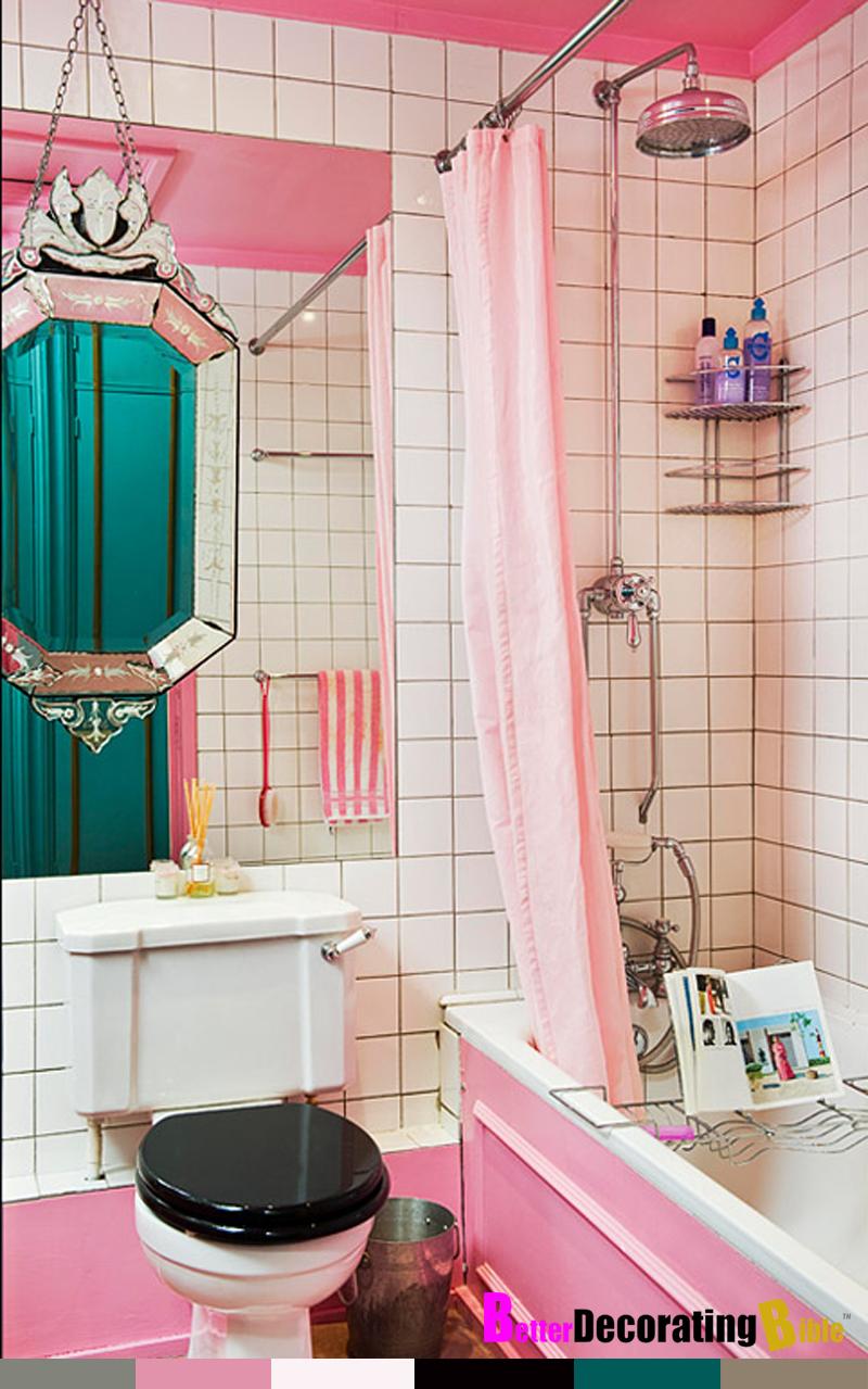 Modern French Regency Marie Antoinette Style Apartment