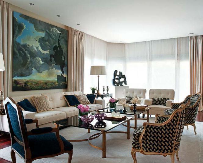 Home Decorating Ideas Swedish Country Decor