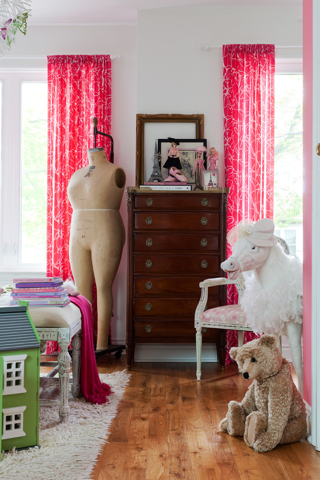 Makeover 101 How To Design The Ultimate Kids Room BetterDecoratingBibleBetterDecoratingBible
