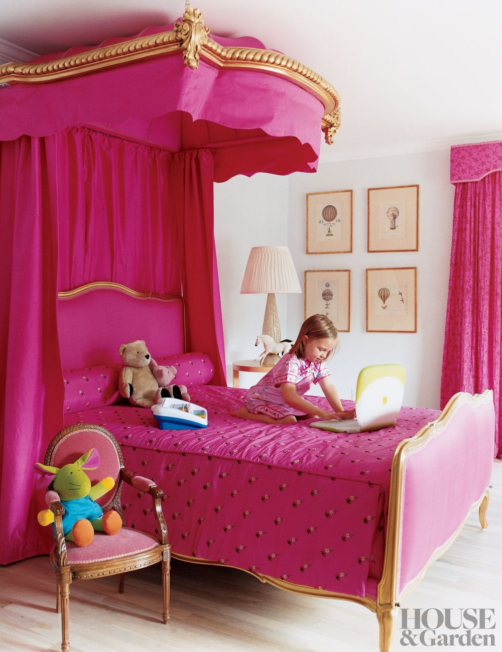 Makeover Budget Bedroom Low
