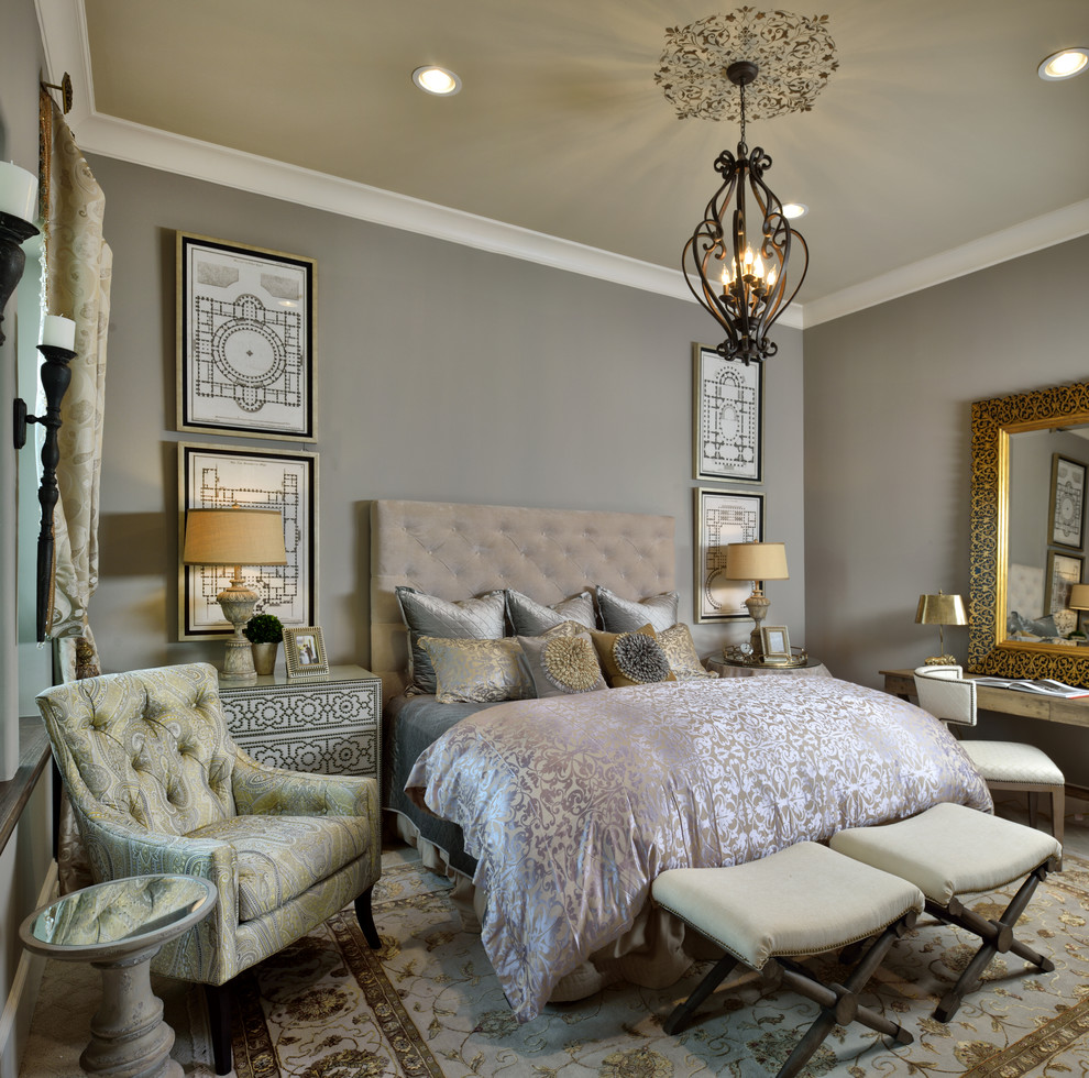 Guest bedroom decor. travel theme guest bedroom ideas pictures ...