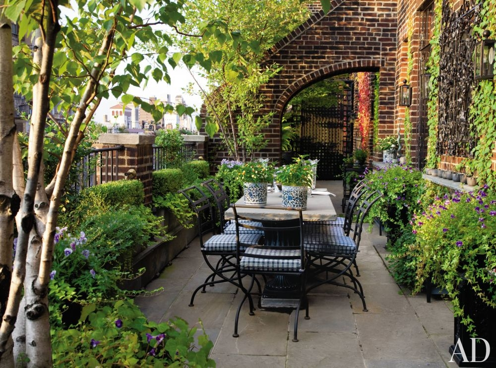 Get Ready For Outdoor Living Check Out These 20