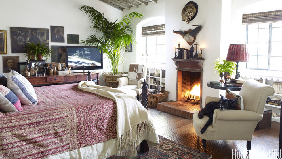 Easy Ways To Make Your Home Cozy And Welcoming