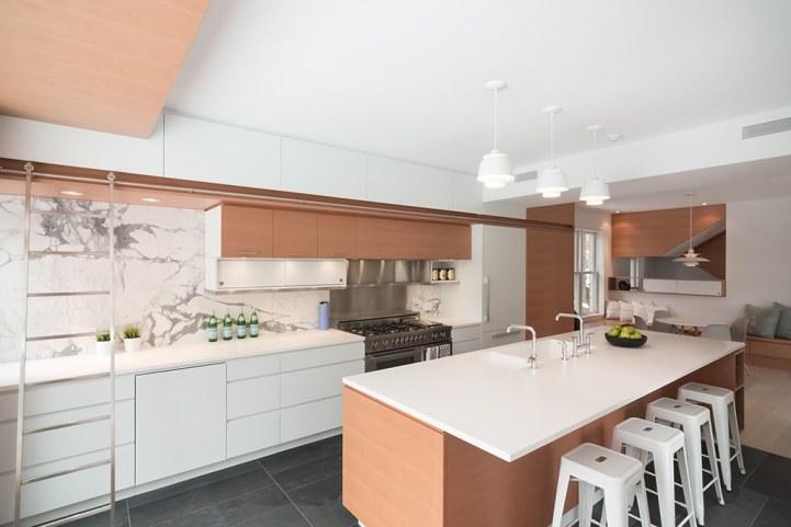 229 Douglas Drive - Kitchen Wide Alternate
