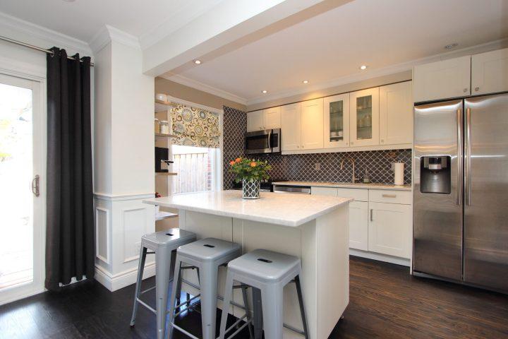 24 Beaufield Avenue - What Do Million Dollar Homes Look Like In Toronto