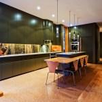Integral house 194 roxborough Drive - kitchen