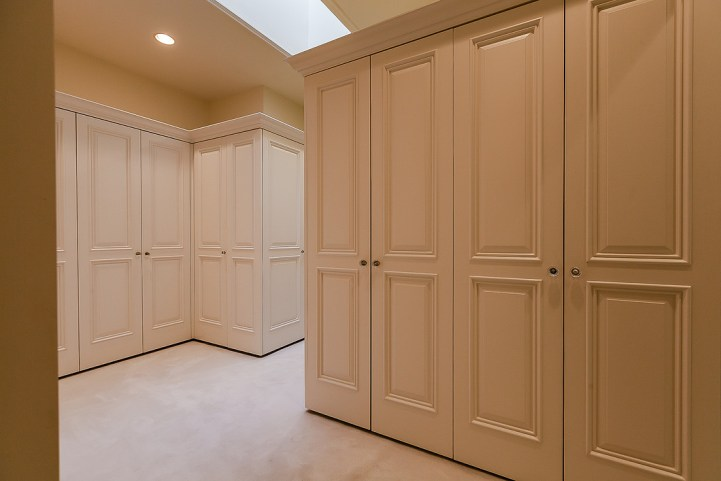37 Edgehill Road - Cabinetry