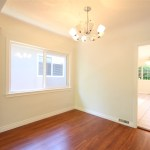 4647 W 15TH Avenue - Dining Room