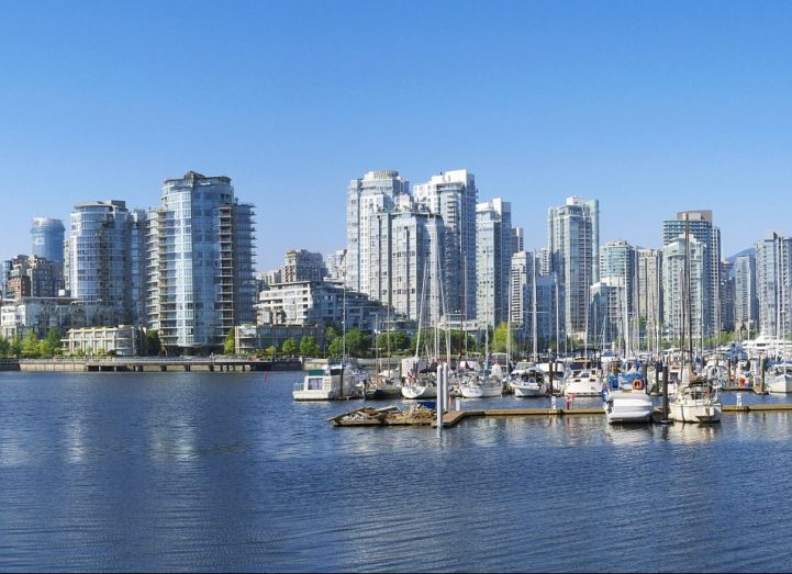 6 Canadian Cities Where Renting Makes Sense