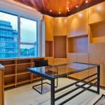 1235 West Broadway, Vancouver, BC - Office