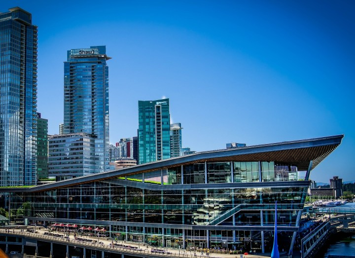 Whoopsie! Vancouver Real Estate Board Was Off By Up To 5%