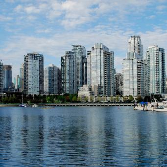 BCREA: Vancouver Real Estate Expected To Lose $1,730 A Week In 2017