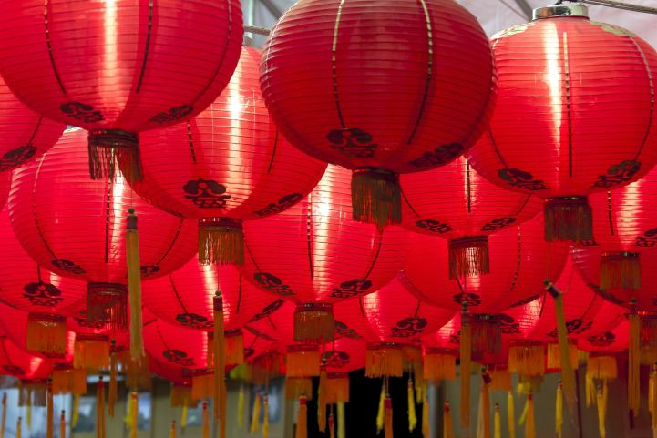 75% of Chinese New Year Travelers Will Consider Buying Property, But Here's The Thing.