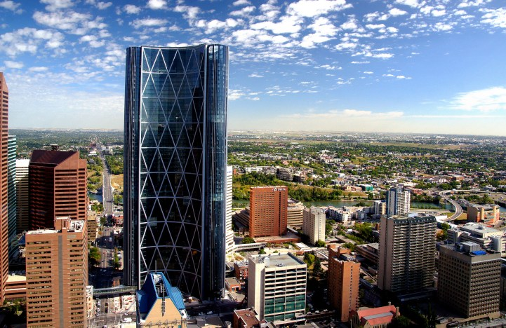 Calgary Real Estate Sees Detached Sales Increase 25% In January.