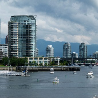 Are Vancouver Condos Getting Ready To See Prices Spike, or Making A Last Hurrah?