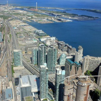 Teranet: Canadian Real Estate Prices Drop Most In 7 Years, Led By Toronto