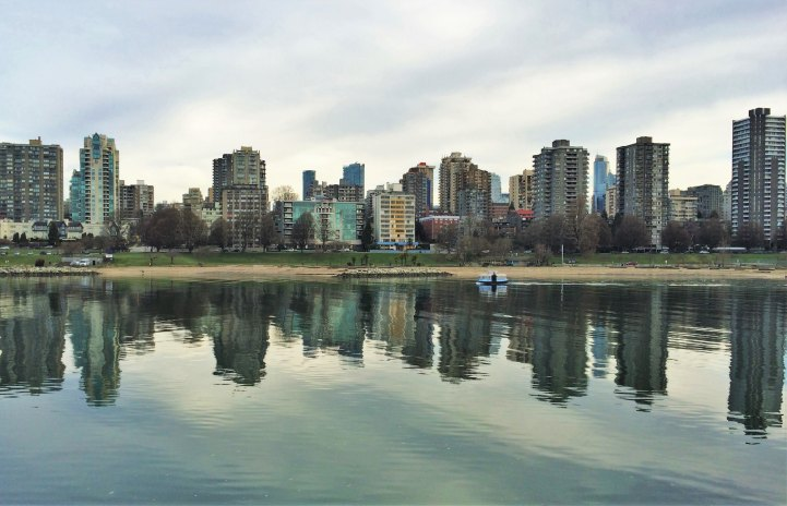 Big Six Bank - Canadian Real Estate Affordability Worsens For The Longest Run In Decades