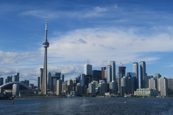 CIBC - Over 44% of Toronto Condo Investors Don't Get Enough Rent To Cover The Mortgage