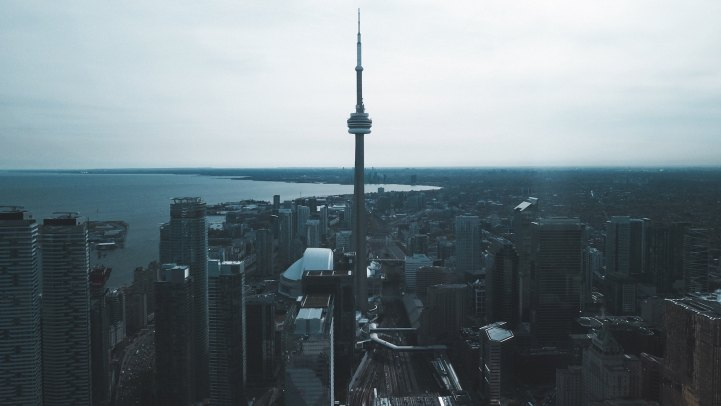 Here's How Much Toronto Real Estate Needs To Rise For Investors To Break Even