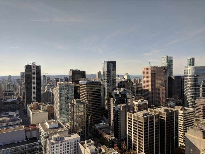 Vancouver Real Estate Inventory Jumps 38% Higher, Now At 34 Month High