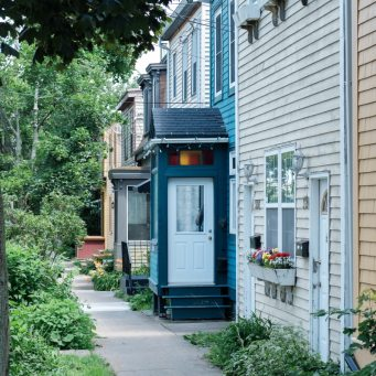 Canadian Real Estate Prices Are Up 19%, Average Price Hits $734,000 In June