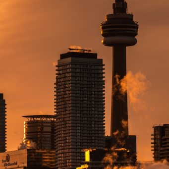 Canada's Real Estate Bubble Grew Faster Than Any G7 Country In The Past 30 Years