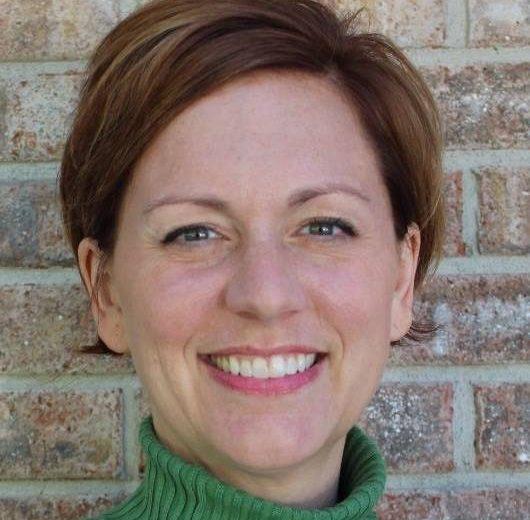 Terri Szarowicz Bailey, AFC®