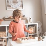 The 2021 Child Care and Dependent Credit- A Big Change