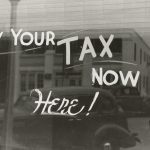 Over-withholding on Taxes to Force Yourself to Save?