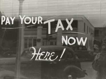 tax reminder, don't over-withold