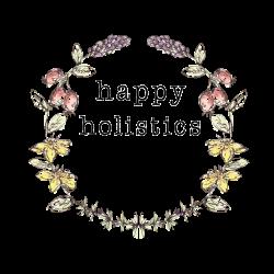 Happy Holistics_logo