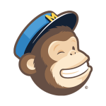 MailChimp: Say no to intolerance