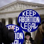 The huge change to Ga. abortion law that no one knew about