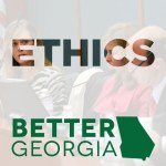 Podcast Ep. 8: Ethics