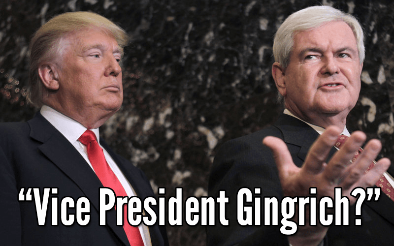 Vice-President-Gingrich-blog-post