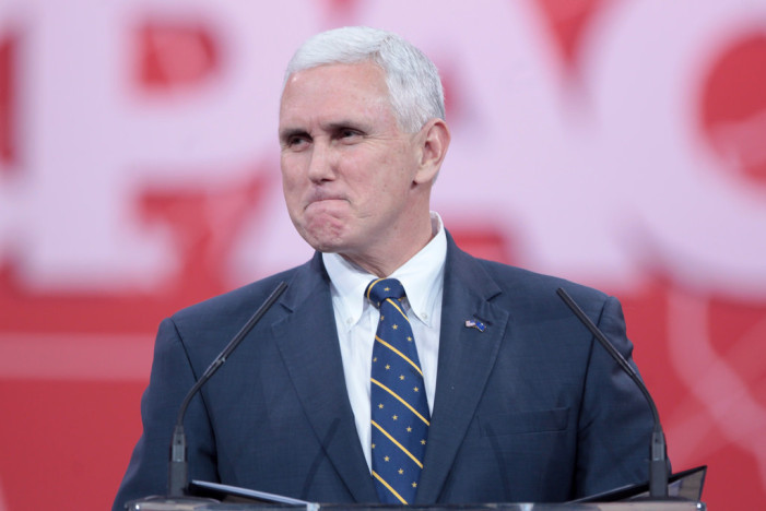 mike-pence-701x468