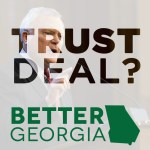 Podcast Ep. 18: Trust Deal?