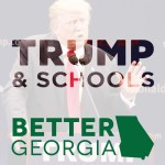 Podcast Ep. 19: Trump & Schools