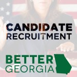 Podcast Ep. 24: Candidate Recruitment