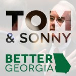 Podcast Ep. 27: Tom and Sonny