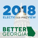 Podcast Ep. 37: 2018 Elections Preview