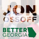 Podcast Ep. 33: Jon Ossoff