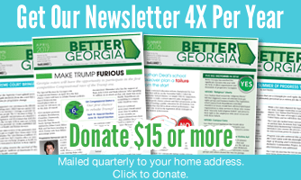 Newsletter Ad