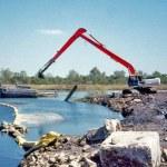 EPA decision leaves Brunswick, Ga. environmentalists concerned