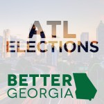 Podcast Ep. 51: ATL Elections
