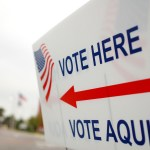 Voting rights' win locally, but problems brew nationally