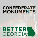 Podcast Ep. 56: Confederate Monuments