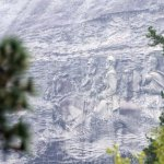 Deal claims he didn't know Stone Mountain appointees were white
