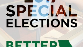 Podcast Ep. 59: 2017 Special Elections